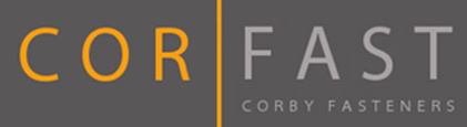 corfast.co.uk logo